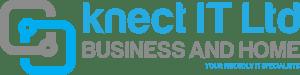 Knect IT Ltd Logo